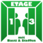 Etage 13 Podcast Download