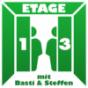 Etage 13 Podcast herunterladen
