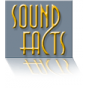 SoundFacts Podcast - Forschung Podcast Download