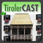 Tirolercast Podcast Download