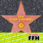FFH Star-Channel Podcast Download