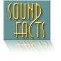 SoundFacts Podcast - Medizin Podcast Download
