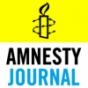 Amnesty Journal Podcast Download
