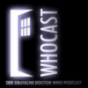 Whocast Podcast Download