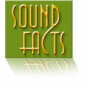 SoundFacts Podcast - Politik Podcast Download