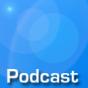 Podcast von Johannes Podcast Download