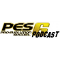 PES-Stars Podcast Podcast Download