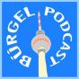 Bürgels Podcast herunterladen