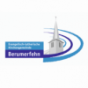Berumerfehner Kirche Podcast Download