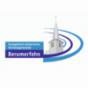 Berumerfehner Kirche Podcast herunterladen