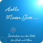 Hallo Mister Gott ...