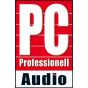 PCPro Podcasts Podcast herunterladen