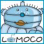 Radio Lomoco Podcast Download