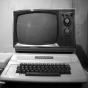 Arbyte - Menschen in technischen Berufen Podcast herunterladen