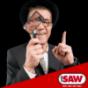 Podcast - radio SAW deckt auf Podcast Download