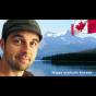 GEOvideo: Wigge entdeckt Kanada Podcast herunterladen