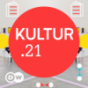 Kultur.21: Das Kulturmagazin Podcast Download