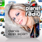 danis app scan Podcast Download