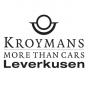 Radio Leverkusen 107,6 Bayer04-Podcast präsentiert von Kroymans Autohaus Leverkusen Podcast Download