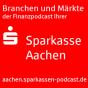 Sparkassen-Podcast Branchen und Märkte Podcast Download