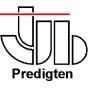 WBB Kirchheim - Predigten Podcast herunterladen