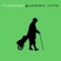 Oma Müllär kommentiert und tippt den deutschen Fussball Podcast Download