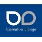 """5. Bayreuther Dialoge """"Die Moralisierung der Märkte - Neue ohnMacht des Konsumenten?"""" Podcast Download"""