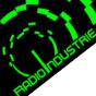 RADIOINDUSTRIE Podcast herunterladen