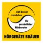 Hör-Podcast Hörgeräte Bräuer GbR in Dresden - Ihre persönlichen Hörberater Annekatrin und Rüdiger Bräuer Podcast herunterladen