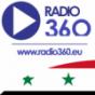 Radio Damaskus - Deutsches Programm Podcast Download