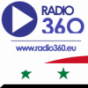 Radio Damaskus - Deutsches Programm