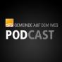 Gemeinde auf dem Weg Podcast Download