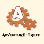 Adventure-Treff Podcast Download