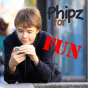 phipz for fun Podcast Download