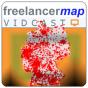 freelancermap (Video) Podcast Download