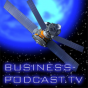 Business-Podcast Podcast Download