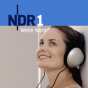 NDR 1 - Hörbuchtipp Podcast Download