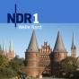 NDR 1 - Topografie Schleswig-Holstein auf Hochdeutsch Podcast herunterladen