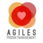 Agiles Produktmanagement Podcast herunterladen
