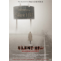 Concorde Filmverleih - Silent Hill Podcast Download