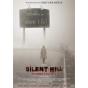 Concorde Filmverleih - Silent Hill Podcast herunterladen