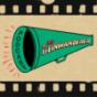 Der Leinwanderer-Podcast Podcast Download