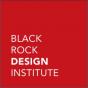 Black Rock Design Institute Lecture Series - Michael Rotondi Podcast Download