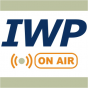 IWP on air Podcast Download