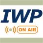 IWP on air Podcast herunterladen