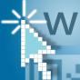 WDR Angeklickt - zum Mitnehmen Podcast Download