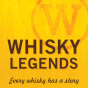 LCBO Whisky Cocktails: Video Podcast Series Podcast Download