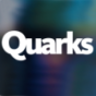 Quarks Podcast herunterladen