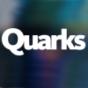WDR Quarks & Co - zum Mitnehmen
