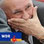 WDR 4 - Auf ein Wort Podcast herunterladen